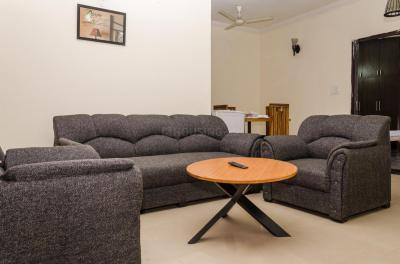 Living Room Image of PG 4643118 Crossings Republik in Crossings Republik