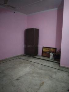 Gallery Cover Image of 600 Sq.ft 1 RK Independent Floor for rent in Najafgarh for 4500