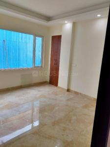 Gallery Cover Image of 1100 Sq.ft 2 BHK Independent Floor for buy in Royal Court, Sector 39 for 5700000