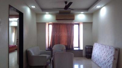 Gallery Cover Image of 880 Sq.ft 2 BHK Apartment for rent in Wadala for 52000