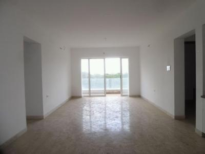 Gallery Cover Image of 1975 Sq.ft 3 BHK Apartment for rent in Marvel Azure, Hadapsar for 35000