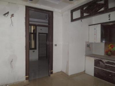 Gallery Cover Image of 565 Sq.ft 1 BHK Apartment for buy in Niti Khand for 2300000