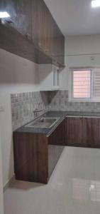Gallery Cover Image of 1818 Sq.ft 3 BHK Apartment for buy in SB Onyx, Devarachikkana Halli for 8513726