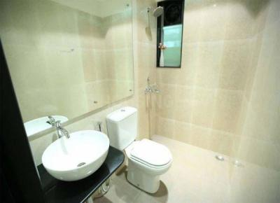 Gallery Cover Image of 1180 Sq.ft 2 BHK Apartment for buy in Dombivli East for 11000000