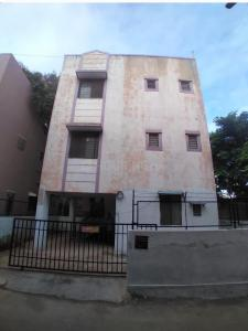 Gallery Cover Image of 850 Sq.ft 3 BHK Independent House for buy in Dhanori for 5500000