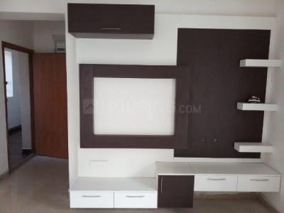Gallery Cover Image of 1275 Sq.ft 2 BHK Apartment for rent in Porur for 24000