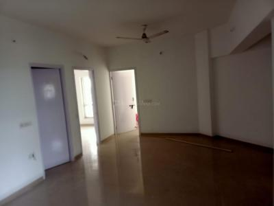 Gallery Cover Image of 1095 Sq.ft 2 BHK Apartment for rent in Talwade for 10500