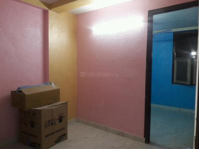 Gallery Cover Image of 430 Sq.ft 1 BHK Apartment for rent in Aya Nagar for 7000