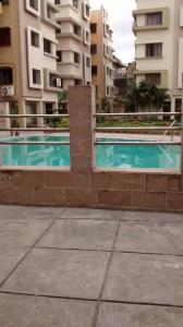 Gallery Cover Image of 1200 Sq.ft 3 BHK Apartment for buy in Tollygunge for 5500000