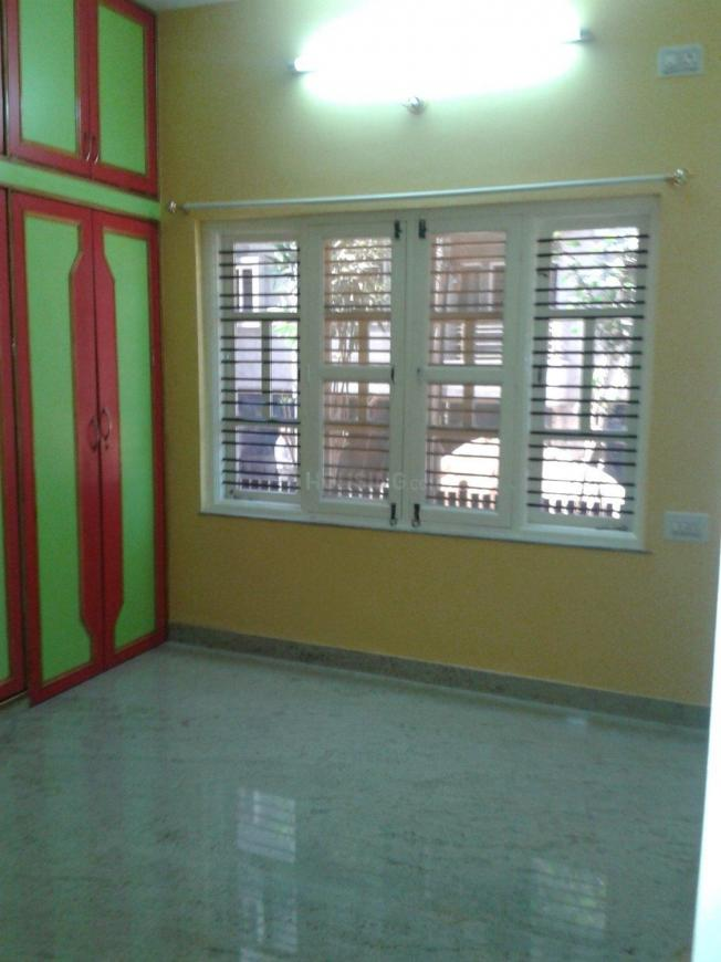 Living Room Image of 1500 Sq.ft 3 BHK Independent House for rent in RR Nagar for 19000