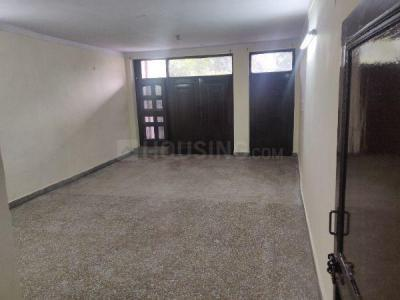 Gallery Cover Image of 900 Sq.ft 2 BHK Independent House for rent in Tilak Nagar for 17000