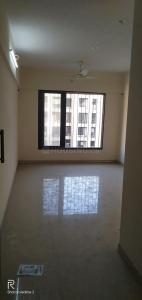 Gallery Cover Image of 845 Sq.ft 2 BHK Apartment for buy in Mumbra for 5300000