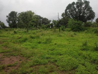 1065 Sq.ft Residential Plot for Sale in Thane West, Thane
