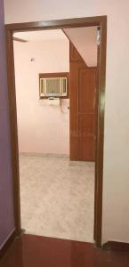 Gallery Cover Image of 1400 Sq.ft 3 BHK Apartment for rent in Velachery for 20000