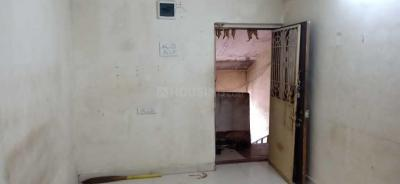 Gallery Cover Image of 800 Sq.ft 2 BHK Apartment for rent in Greater Khanda for 11000