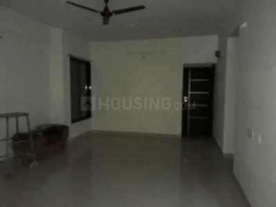 Gallery Cover Image of 1400 Sq.ft 3 BHK Apartment for rent in Karve Nagar for 25000