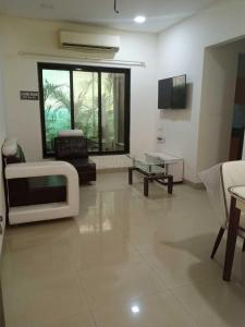 Gallery Cover Image of 723 Sq.ft 1 BHK Apartment for buy in Neral for 2714000