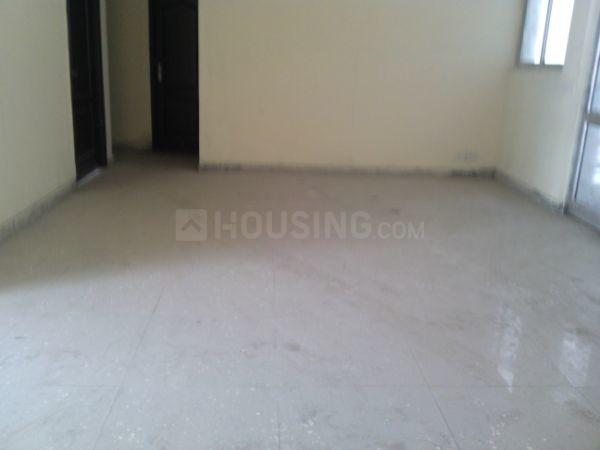 Living Room Image of 1268 Sq.ft 2 BHK Apartment for rent in Sector 89 for 9000