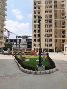 Gallery Cover Image of 1710 Sq.ft 3 BHK Apartment for buy in Rajnagar Residency, Raj Nagar Extension for 6070500