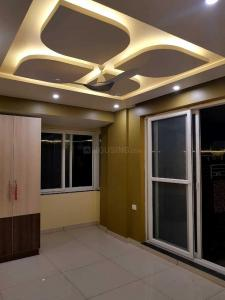 Gallery Cover Image of 1800 Sq.ft 3 BHK Apartment for buy in Chandanwari Apartments, Sector 10 Dwarka for 12500000