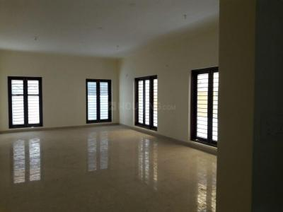Gallery Cover Image of 5000 Sq.ft 4 BHK Independent House for buy in Koramangala for 55000000
