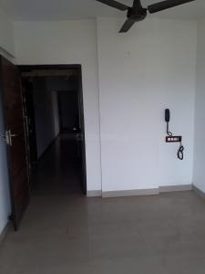 Gallery Cover Image of 545 Sq.ft 1 RK Apartment for buy in Heights, Bhandup West for 6600000