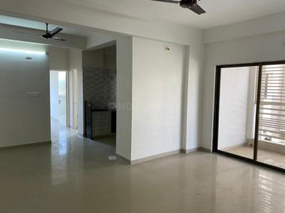 Gallery Cover Image of 1332 Sq.ft 2 BHK Apartment for buy in Science City for 7300000