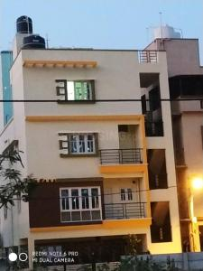 Gallery Cover Image of 4000 Sq.ft 8 BHK Independent House for buy in Hulimavu for 15000000
