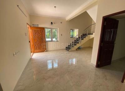 Gallery Cover Image of 1862 Sq.ft 3 BHK Villa for buy in Selaiyur for 10663400