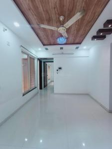 Gallery Cover Image of 850 Sq.ft 2 BHK Apartment for rent in Chandrarang Atlanta II Phase I, Hinjewadi for 17000