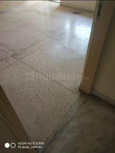 Gallery Cover Image of 1800 Sq.ft 3 BHK Apartment for rent in Sector 56 for 30000