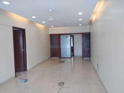 Gallery Cover Image of 1500 Sq.ft 3 BHK Apartment for rent in Khar West for 145000