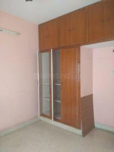 Gallery Cover Image of 850 Sq.ft 2 BHK Independent Floor for rent in Vijayanagar for 17000