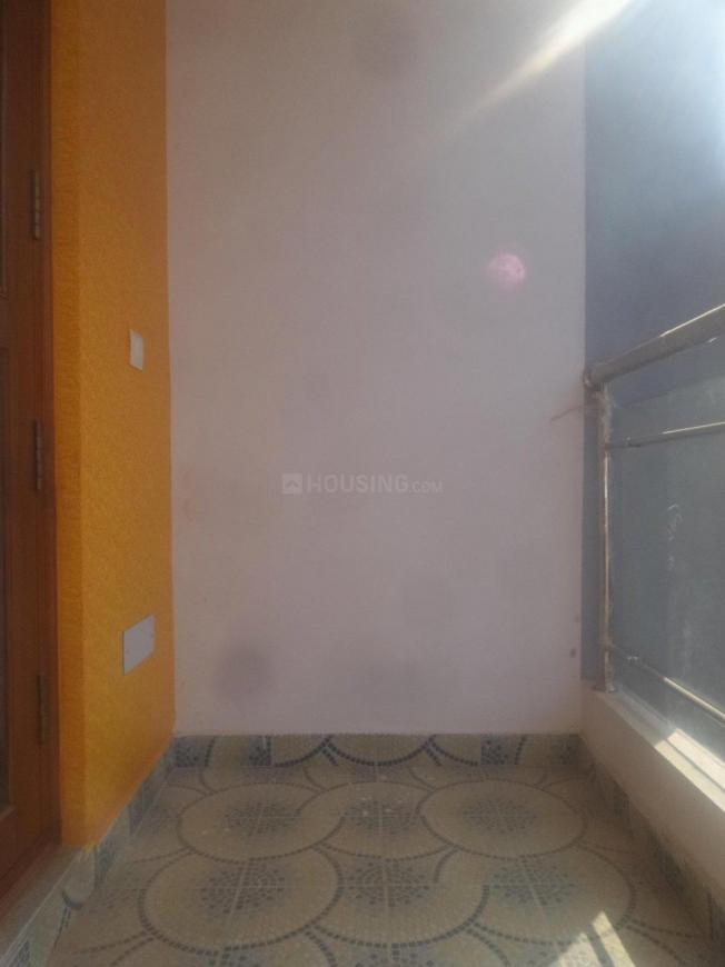 Living Room Image of 1500 Sq.ft 3 BHK Apartment for buy in Byatarayanapura for 6500000