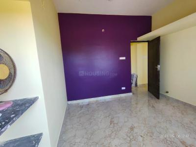 Gallery Cover Image of 1300 Sq.ft 3 BHK Villa for buy in Chromepet for 11700000