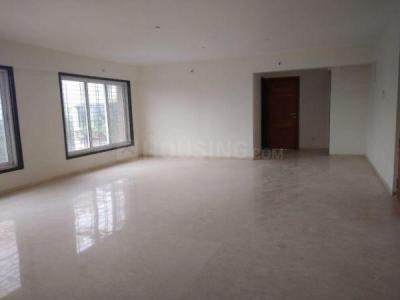 Gallery Cover Image of 2086 Sq.ft 4 BHK Apartment for buy in Vile Parle East for 65000000