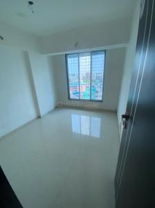 Gallery Cover Image of 1500 Sq.ft 3 BHK Apartment for rent in Ulwe for 18000
