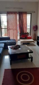 Gallery Cover Image of 1200 Sq.ft 1 BHK Apartment for buy in Anantapura for 6000000