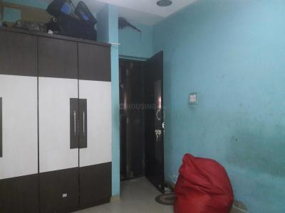 Gallery Cover Image of 425 Sq.ft 1 RK Apartment for buy in Natu Ozone Valley, Kalwa for 4000000