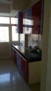 Gallery Cover Image of 1500 Sq.ft 3 BHK Apartment for rent in Raj Nagar Extension for 13000