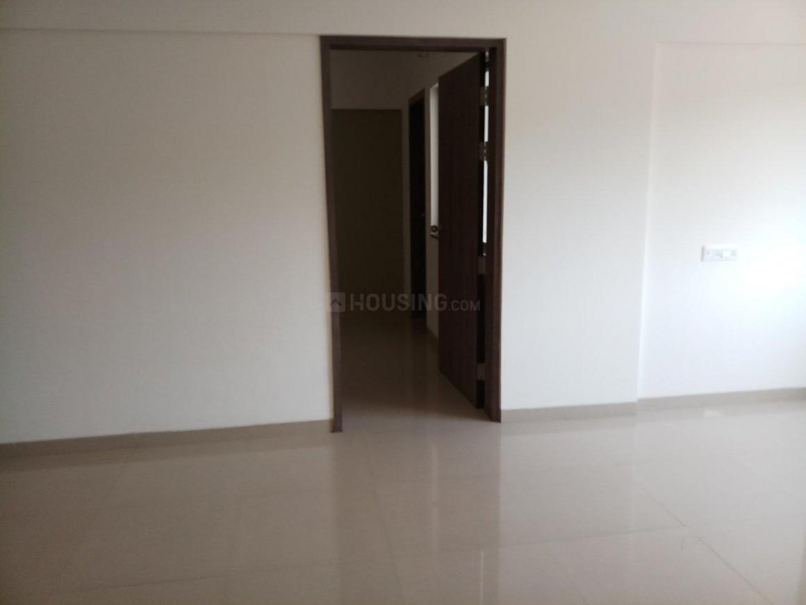 Living Room Image of 1450 Sq.ft 3 BHK Apartment for buy in Kharadi for 13000000