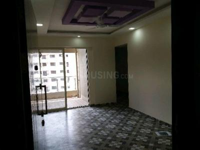 Gallery Cover Image of 1100 Sq.ft 2 BHK Apartment for buy in Lohegaon for 6300000