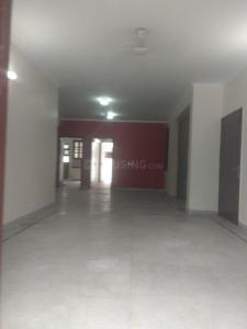 Gallery Cover Image of 1800 Sq.ft 3 BHK Independent Floor for rent in Today Homes Luxotica, Sector 51 for 33000