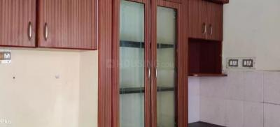 Gallery Cover Image of 1330 Sq.ft 3 BHK Apartment for rent in Pallavaram for 16000