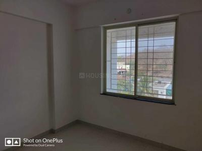 Gallery Cover Image of 1080 Sq.ft 2 BHK Apartment for rent in Baner for 25000