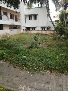 2400 Sq.ft Residential Plot for Sale in J P Nagar 8th Phase, Bangalore