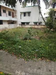 2400 Sq.ft Residential Plot for Sale in J P Nagar 8th Phase, बैंग्लोर