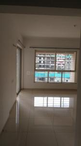 Gallery Cover Image of 1550 Sq.ft 3 BHK Apartment for rent in Wakad for 22900