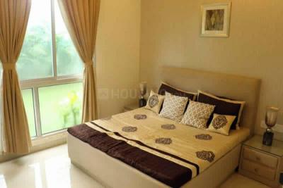 Gallery Cover Image of 1350 Sq.ft 3 BHK Apartment for buy in Sion for 25900000