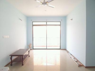 Gallery Cover Image of 1750 Sq.ft 3 BHK Apartment for buy in Banashankari for 9500000